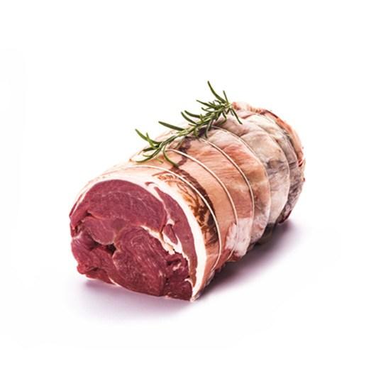 Lamb-Shoulder-Boneless-1.2kg
