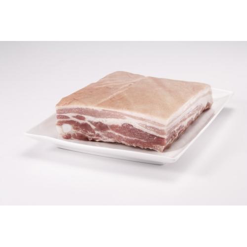 Pork Belly-Bone in-500×500